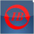 Presentation PT. HB
